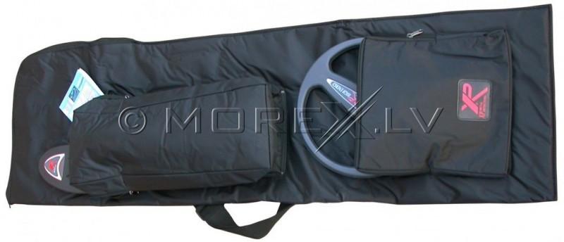 XP Deus Transport Bag (XPO684)