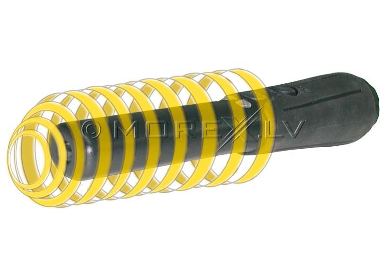 Metāla detektors Garrett Tactical Hand-Held THD™ (1165900)