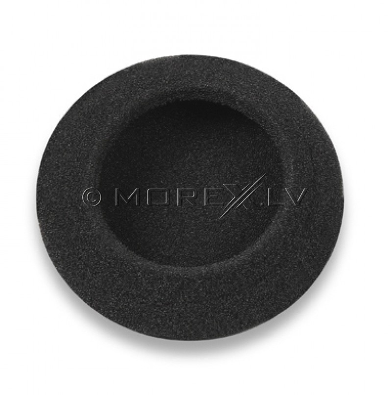 WS4 Headset Replacement Earcup Pad Set (WS4MOUSS)