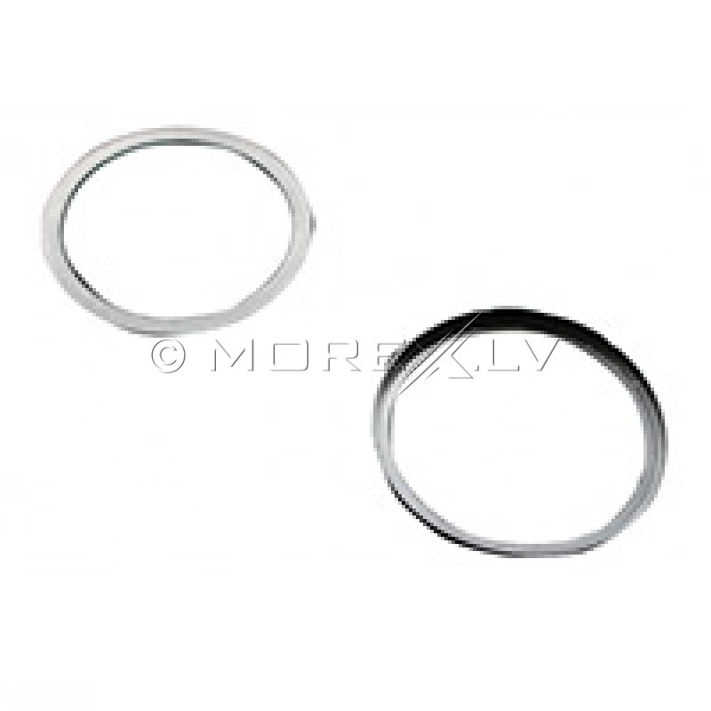 XP Mi-6 Flat Washer (PPJPLAT)