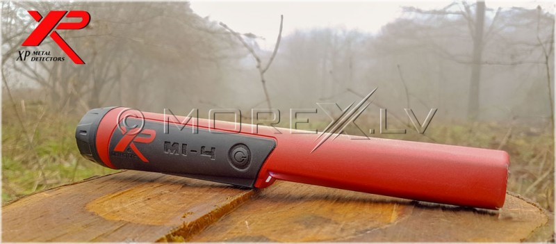 XP MI-4 Pinpointer