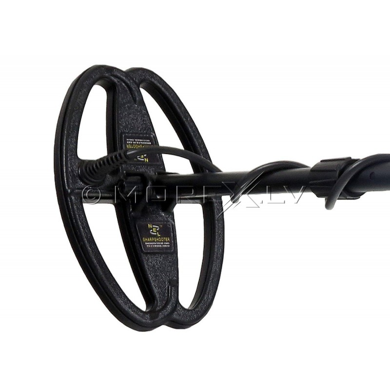 "NEL Sharpshooter Waterproof Search Coil 9,5""х5,5"" 18,75 kHz Minelab X-Terra Series (N01-0206)"