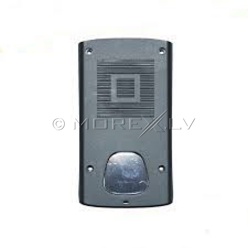 XP Deus Remote Controller Bottom Part With Speaker (D082)