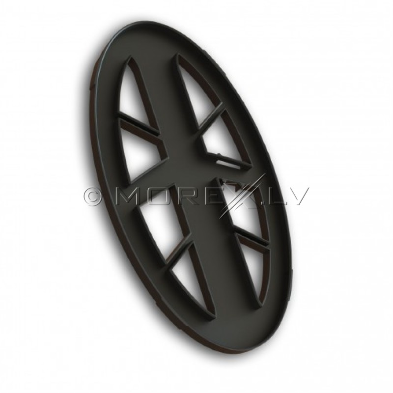 "XP Deus 9.5"" Elliptical DD Coil Cover (ELIPCOILCOV)"