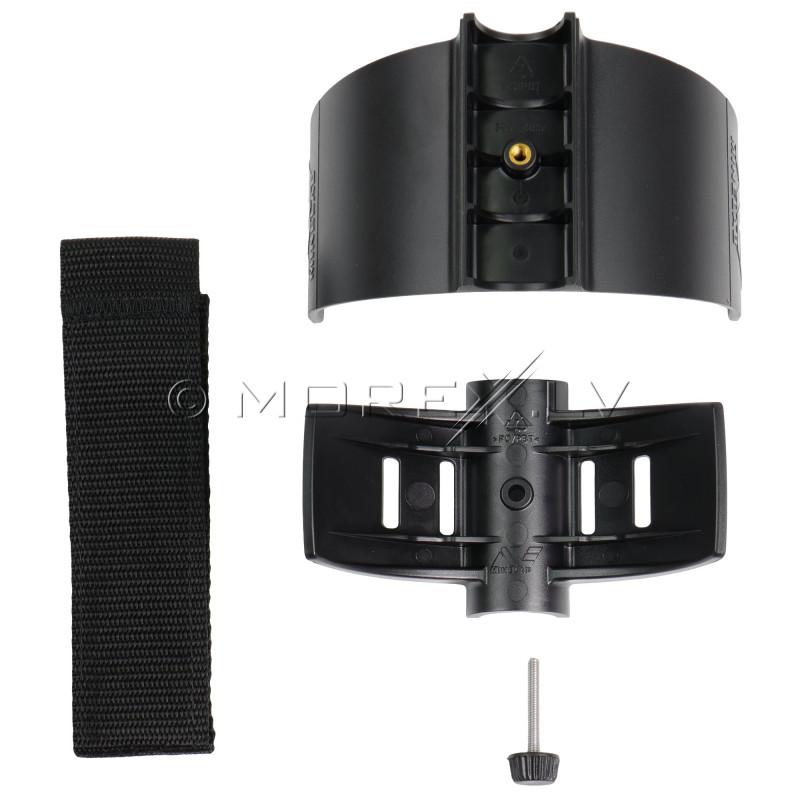 Minelab Armrest Repair Kit for X-Terra, Equinox (3011-0385)