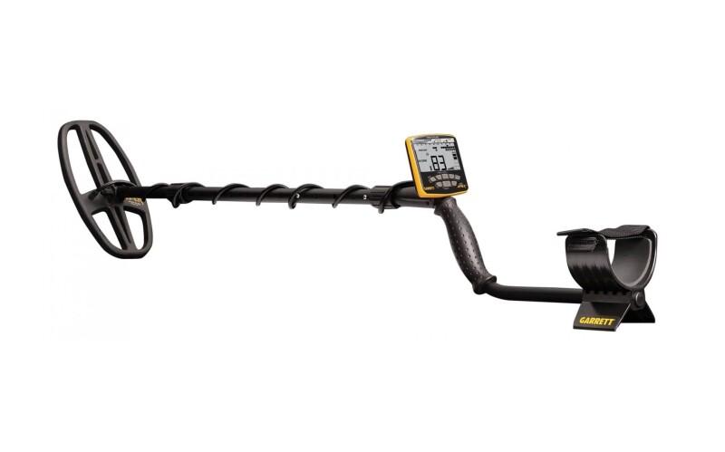 Metal detector Garrett ACE APEX (1142320)