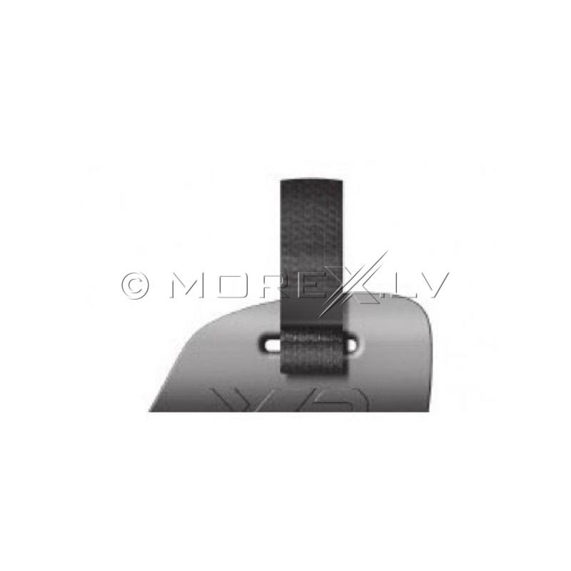 XP Deus Velcro Strap for Arm Cup (D071)