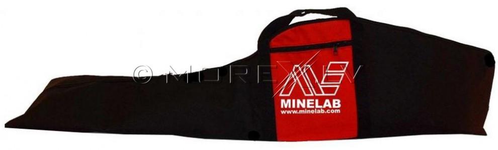 Minelab сумка Detector Generic (3011-0200)