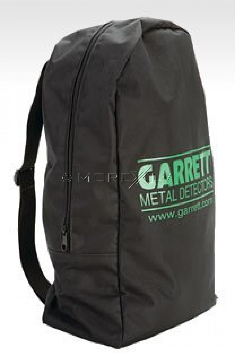 Garrett Backpack Soma