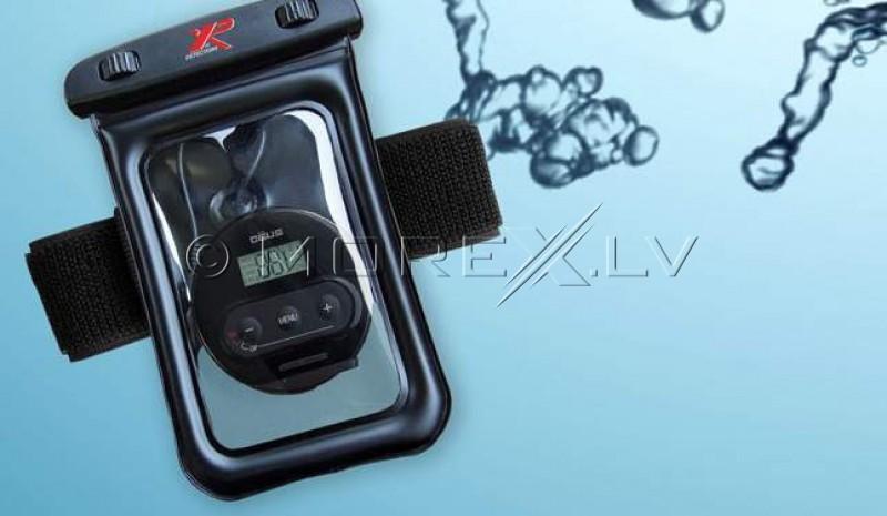 XP Deus Waterproof Armband (D0861W)