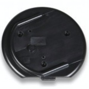 Bottom Part for XP WS4 Headphones (D094B)
