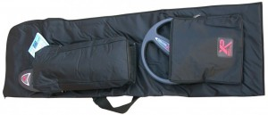 XP Deus Transport Bag (XPO684)