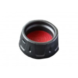 XP Mi-6 Top Cap (PPCAP)
