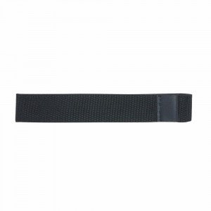 XP Deus Velcro Strap for Arm Cup (D071)