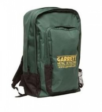 Garrett AT GOLD Backpack soma