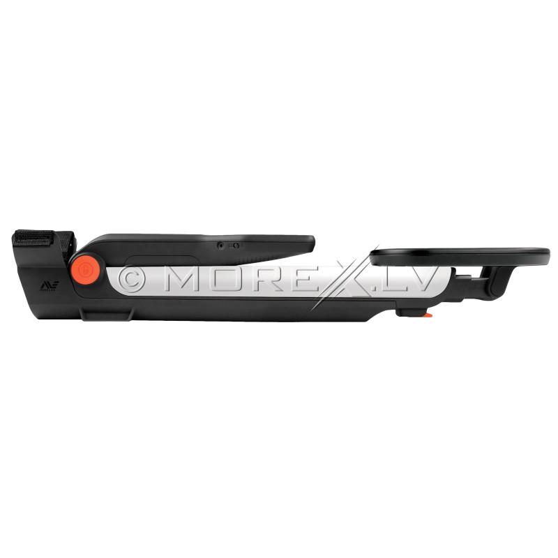 Metal detector Minelab GO-FIND 11 (3231-0022)